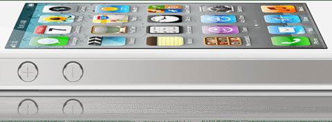 iphone4s_features_hero