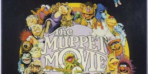 Amsel_MuppetMovie