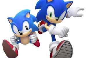 Sonic_Gen_art1