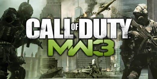 mw3-guys