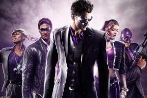 saints-row-the-third-02