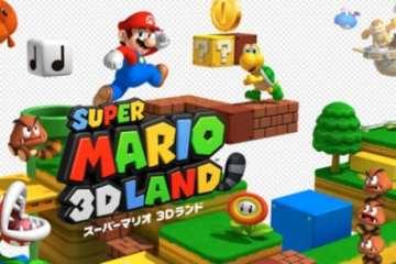 super_mario_3d_land_art-2-585x306