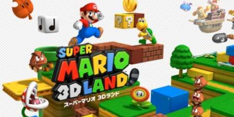 super_mario_3d_land_art-2-585x306