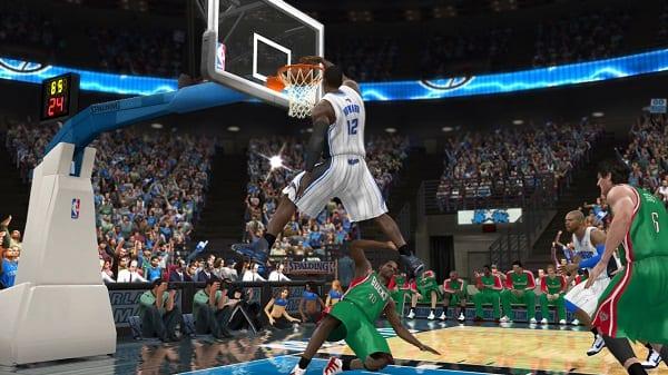 NBA-Elite-11