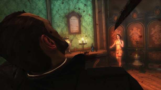dishonored_mar14_03