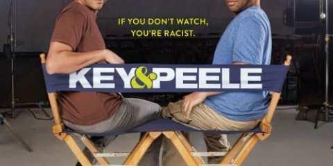 keypeeleposter-key-peele-season-2
