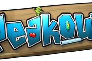 peakour