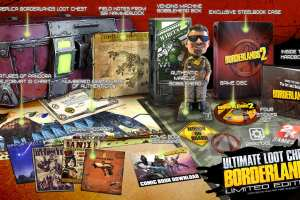 BL2_LE_UltimateLootChest_Full