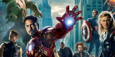 avengers-movie-poster-2012