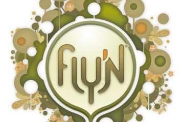 logo_FLY_N_web