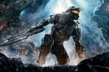 Halo4chief1