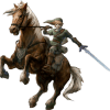 Link_and_Epona_(Twilight_Princess)