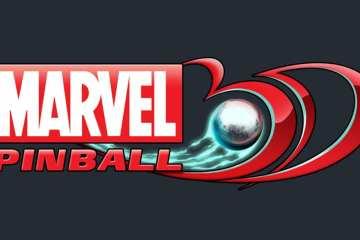 Marvel_Pinball_3D_logo