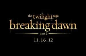 wpid-breaking-dawn-part-2-600x392-e13313124915801-300x195