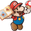 Mario_(Paper_Mario_Sticker_Star)