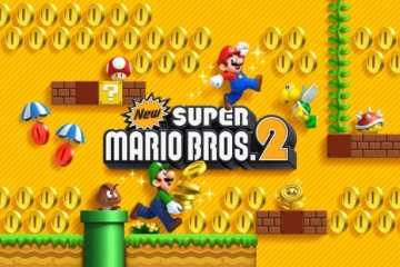 new-super-mario-bros-2-art-2