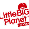 LBP_Vita_Logo_Stacked