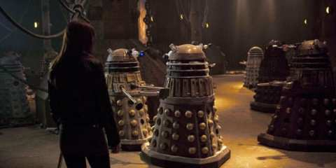 asylum-of-the-daleks-promo-pics-d-1
