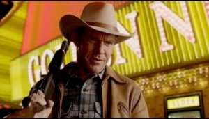 Vegas-Dennis Quaid