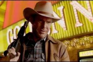 Vegas-Dennis Quaid