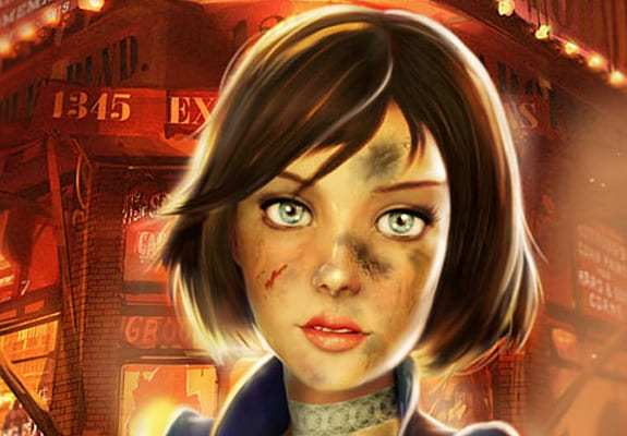 bioshock-infinite-1999-mode-news-1