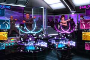 dance central 3 1