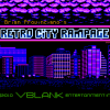 retro_city_rampage1