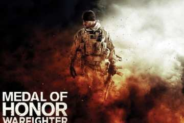 medal_of_honor_warfighter-wallpaper-1440x1080-560x420