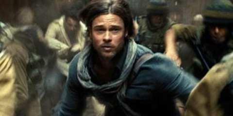 world-war-z-first-trailer