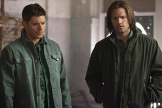 SUPERNATURAL-SEASON-8-WE-NEED-TO-TALK-ABOUT-KEVIN-ep-1-620x413