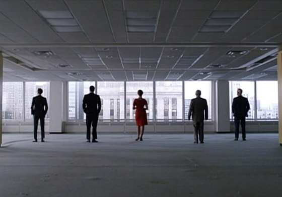 mad_men_season_finale__span
