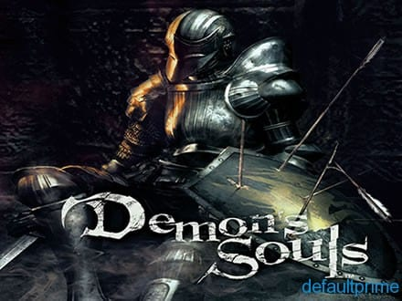 Demons-Souls-Ps3-01