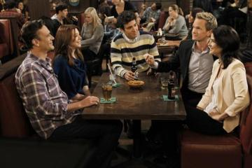 CBS has announced next season will be the final one, and will answer the titular question