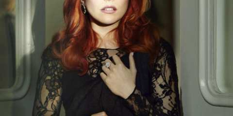paloma_faith____