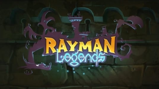 Rayman Legends no longer Wii U exclusive