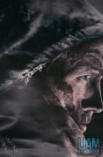 New promotional poster hints at Call of Duty: Ghosts characters