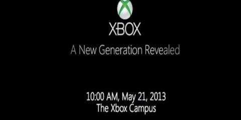 XboxInvite (1)