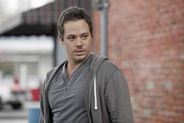 Neal (Michael Raymond James) and his past take center stage in this weeks episode.