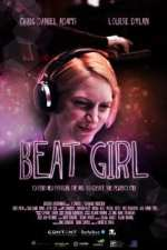Beat Girl: DVD Review