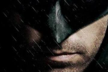 xsuperman-vs-batman-ben-affleck-poster.jpg.pagespeed.ic.-aN1FkEMOr