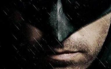 xsuperman-vs-batman-ben-affleck-poster.jpg.pagespeed.ic.-aN1FkEMOr