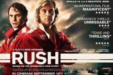 Rush-quad-poster-Hemsworth-Bruhl-Howard