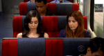 Watch how Lilly meets the Mother in this HIMYM season 9 preview