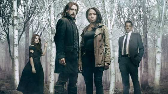 sleepy hollow for top ten
