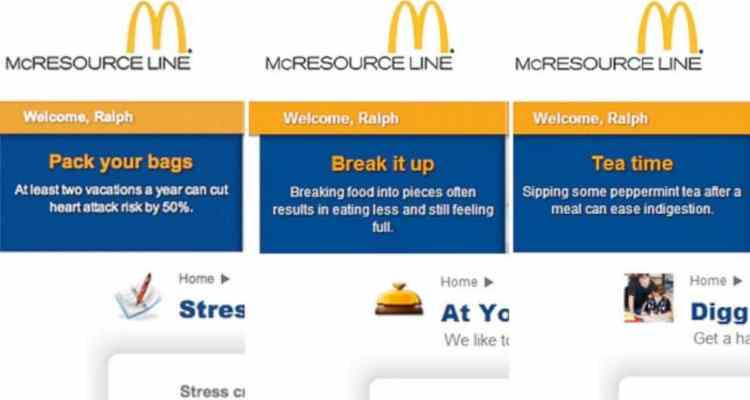 HT_mcresource_mcdonalds_low_pay_preview_2sk_131120psd_16x9_992