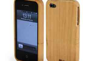 Snugg iPhone Cases You Should Consider