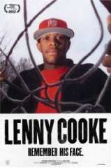 Lenny Cooke: Documentary Film