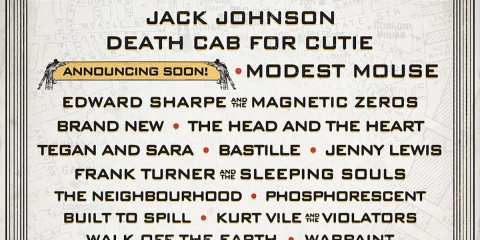 Boston-Calling-May-2014-lineup