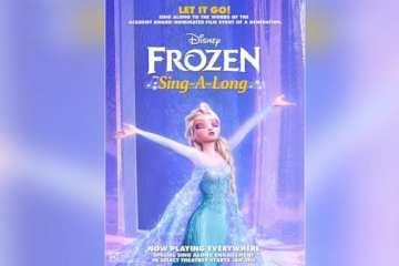 HT_frozen_sing_a_long_blur_jt_140130_16x9_608