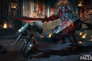 Lords-of-The-Fallen-Screenshot-02